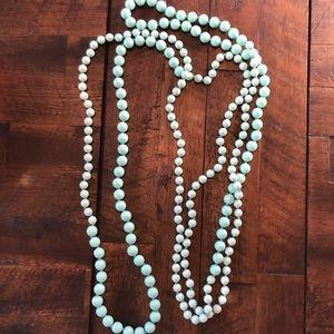 Premier Designs Seabreeze Necklace
